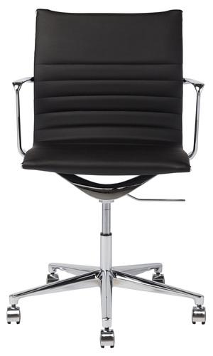 Thumbnail of Nuevo - Antonio Office Chair