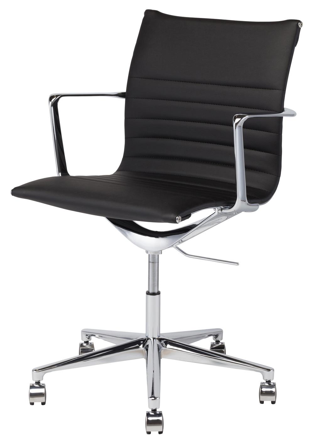 Nuevo - Antonio Office Chair