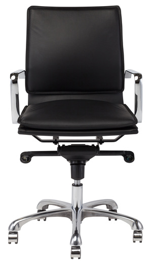 Thumbnail of Nuevo - Carlo Office Chair