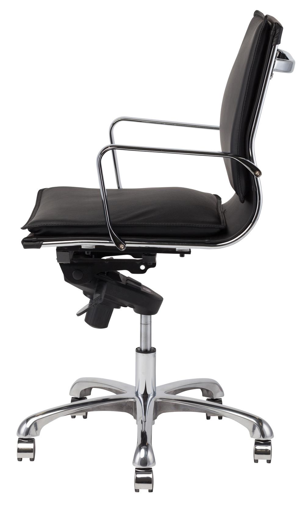 Nuevo - Carlo Office Chair