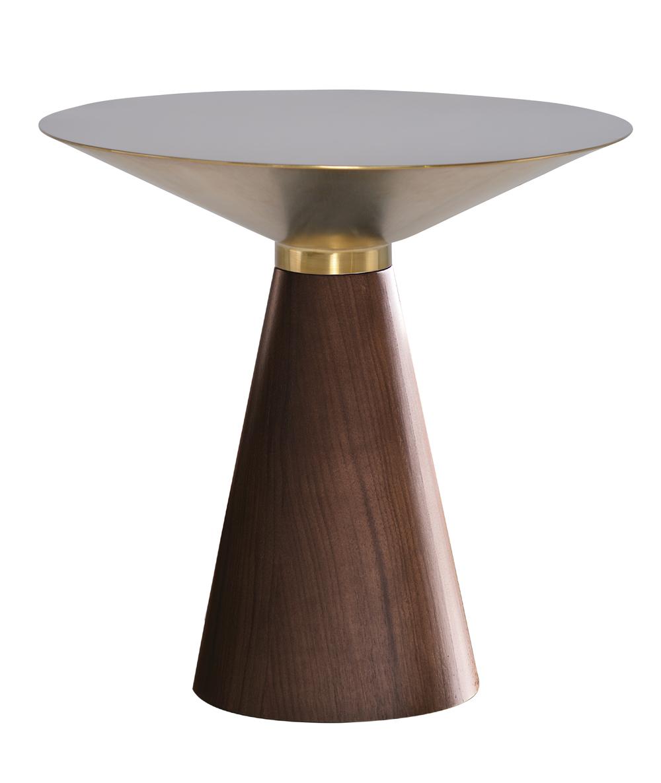 Nuevo - Iris Side Table