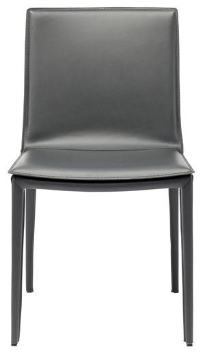 Thumbnail of Nuevo - Palma Dining Chair
