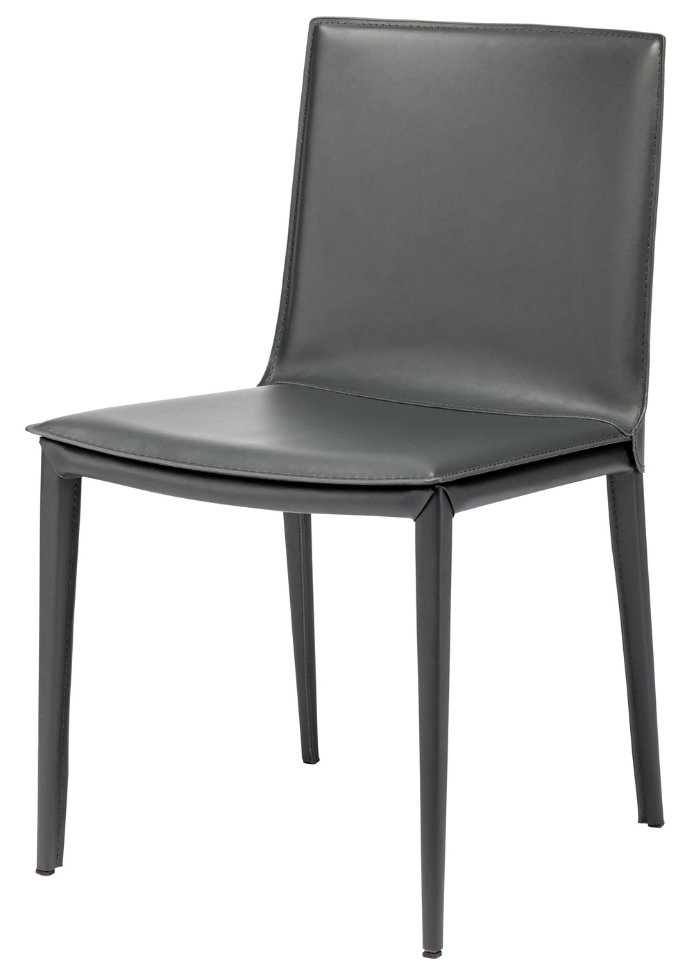 Nuevo - Palma Dining Chair