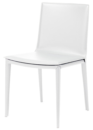 Thumbnail of Nuevo - Palma Dining Chair