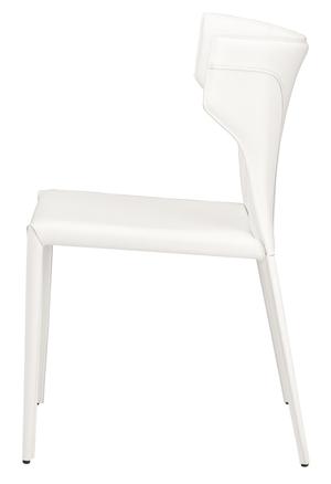 Thumbnail of Nuevo - Wayne Dining Chair