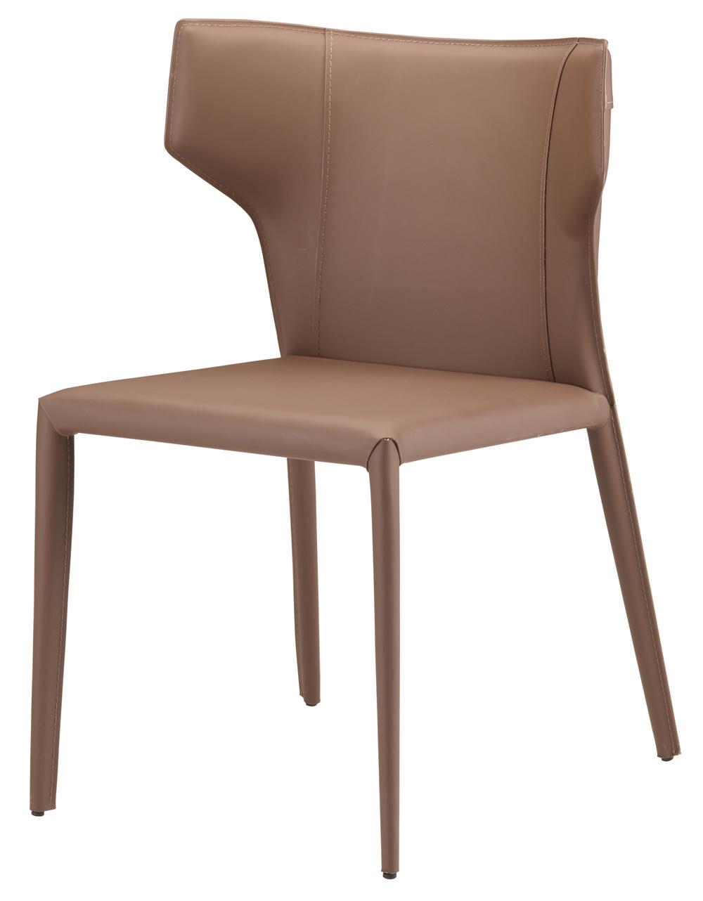 Nuevo - Wayne Dining Chair