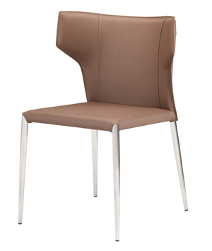 Thumbnail of Nuevo - Wayne Dining Chair