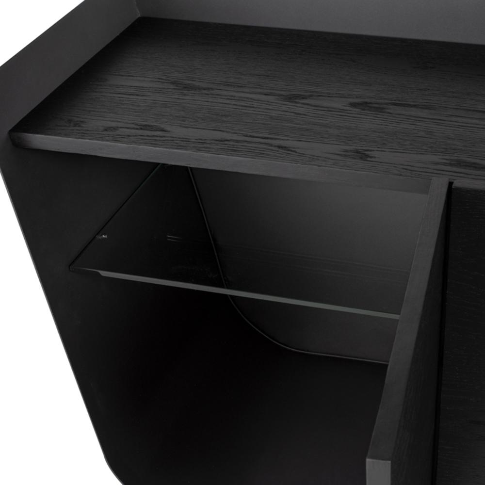 Nuevo - Noori Sideboard