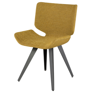 Thumbnail of Nuevo - Astra Dining Chair