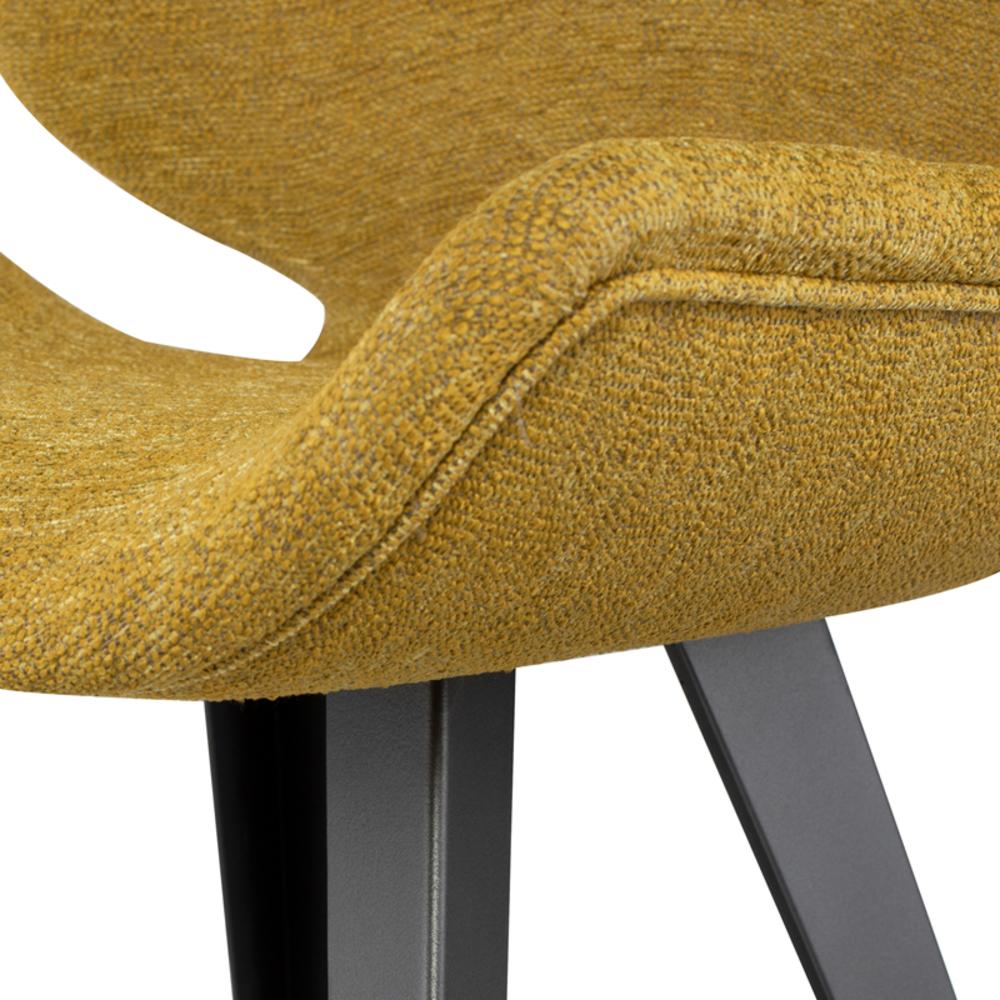 Nuevo - Astra Dining Chair