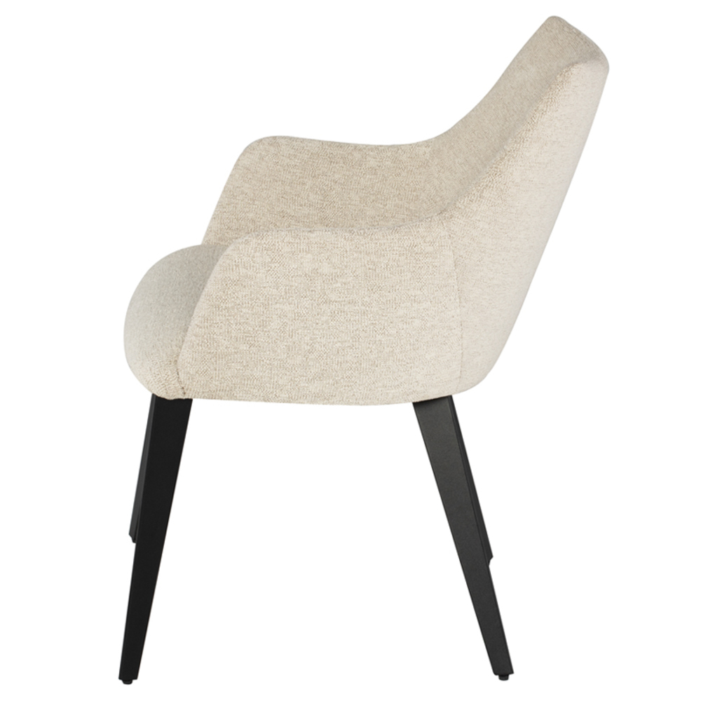 Nuevo - Renee Dining Chair