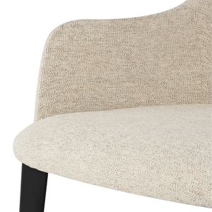Thumbnail of Nuevo - Renee Dining Chair