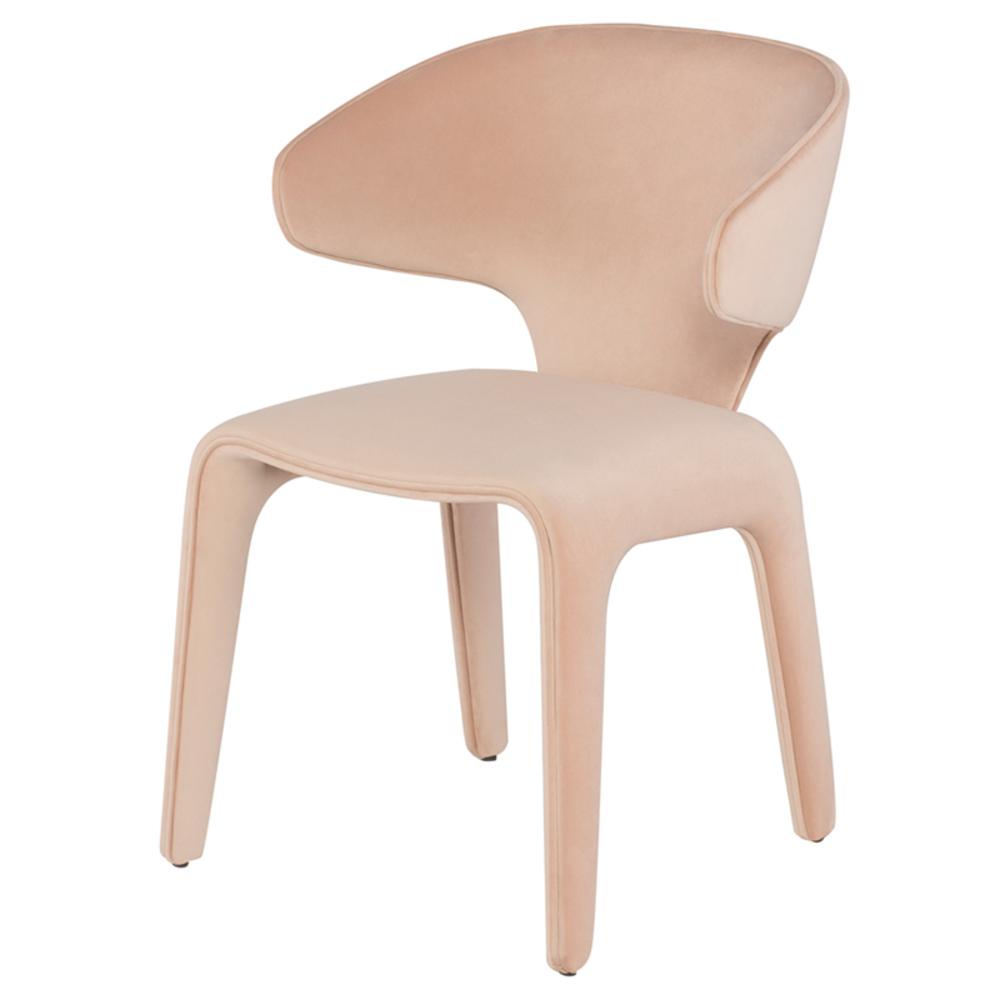 Nuevo - Bandi Dining Chair