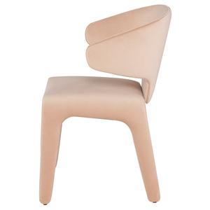 Thumbnail of Nuevo - Bandi Dining Chair