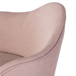 Thumbnail of Nuevo - Nora Dining Chair