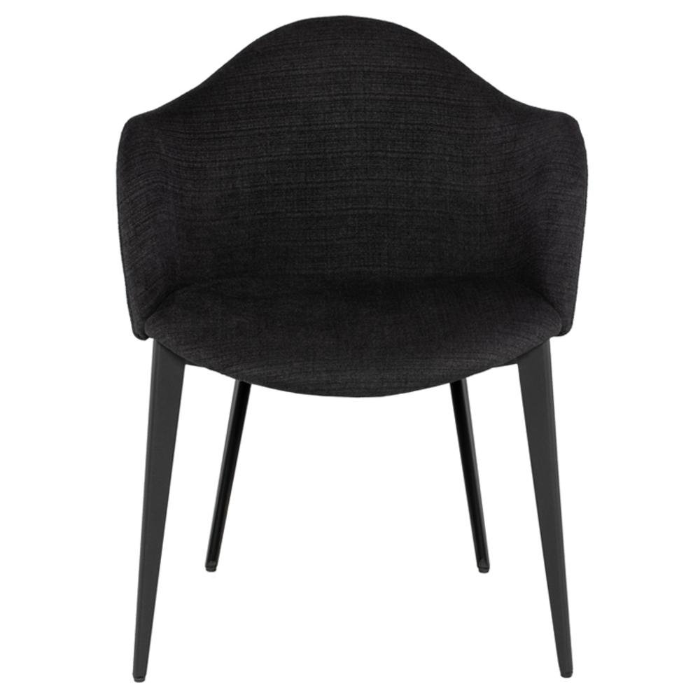 Nuevo - Nora Dining Chair