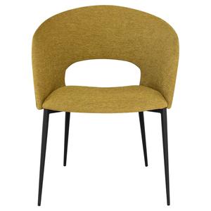 Thumbnail of Nuevo - Alotti Dining Chair