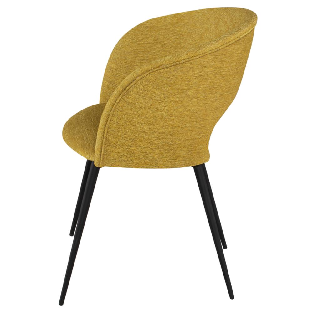 Nuevo - Alotti Dining Chair