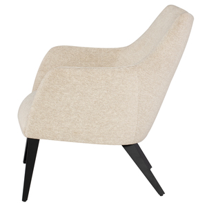 Thumbnail of Nuevo - Renee Occasional Chair