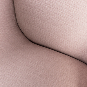Thumbnail of Nuevo - Doppio Occasional Chair