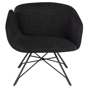 Thumbnail of Nuevo - Doppio Occasional Chair