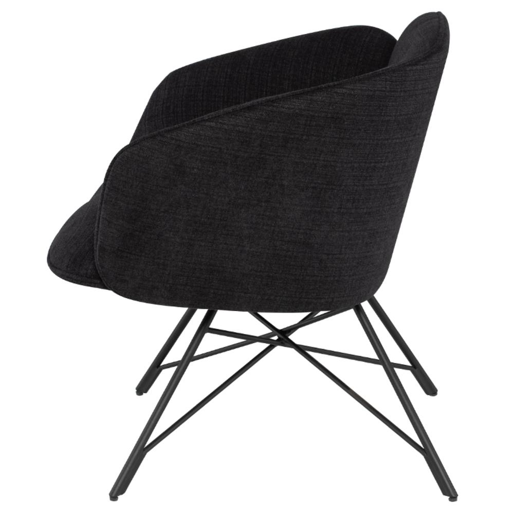 Nuevo - Doppio Occasional Chair