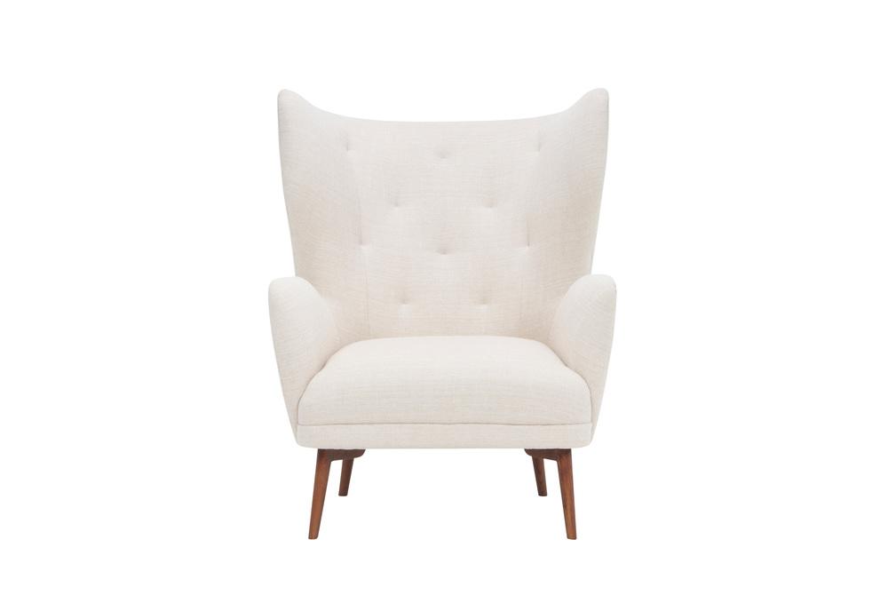 Nuevo - Klara Single Seat Sofa