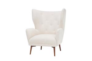 Thumbnail of Nuevo - Klara Single Seat Sofa