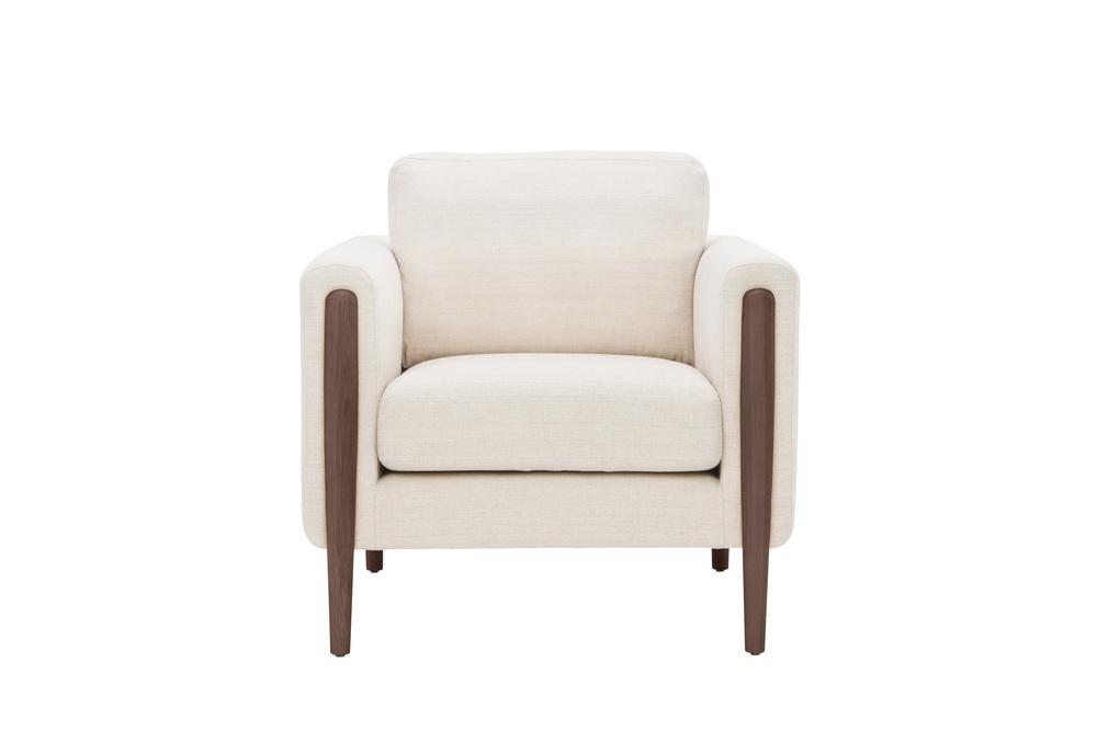 Nuevo - Steen Single Seat Sofa