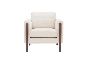 Thumbnail of Nuevo - Steen Single Seat Sofa
