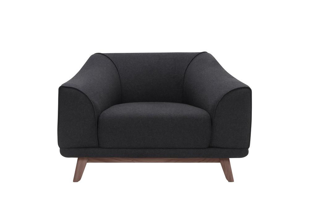 Nuevo - Mara Chair