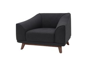 Thumbnail of Nuevo - Mara Chair