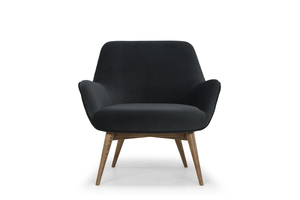 Thumbnail of Nuevo - Gretchen Occasional Chair