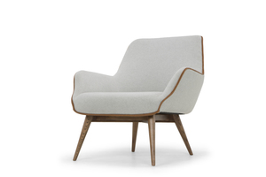 Thumbnail of Nuevo - Gretchen Chair