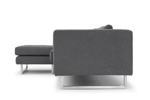 Thumbnail of Nuevo - Matthew Sectional Sofa