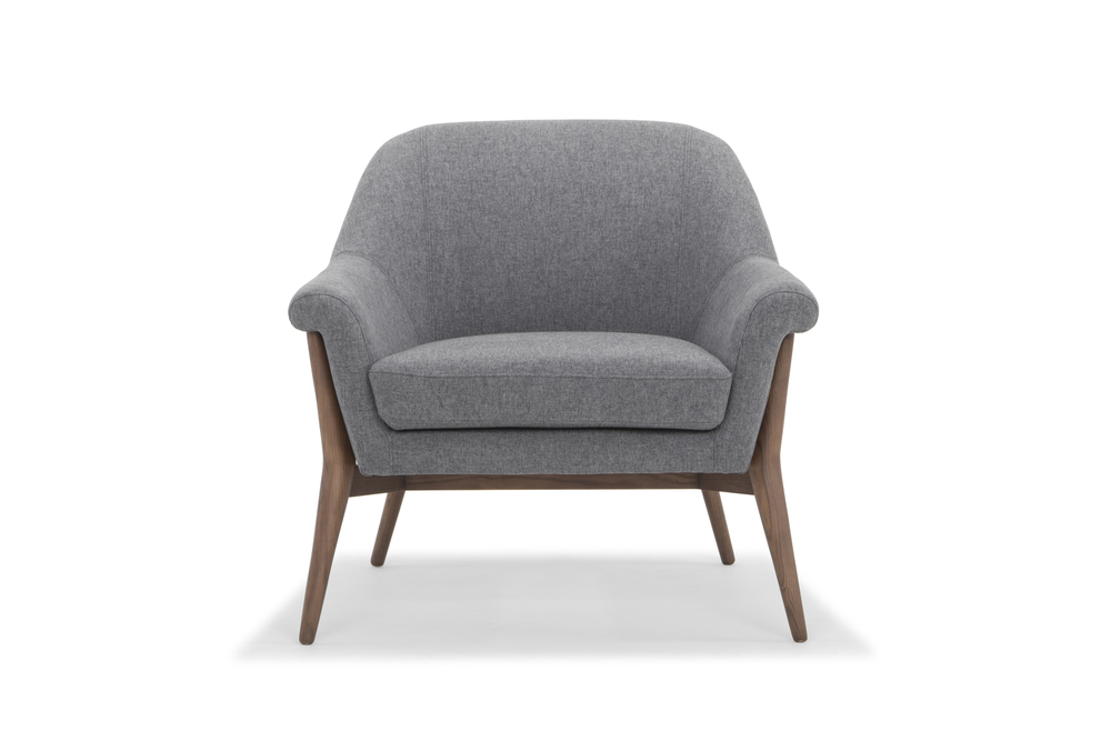 Nuevo - Charlize Occasional Chair