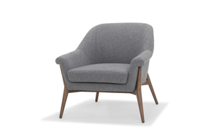 Thumbnail of Nuevo - Charlize Occasional Chair