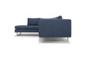 Thumbnail of Nuevo - Janis Sectional Sofa