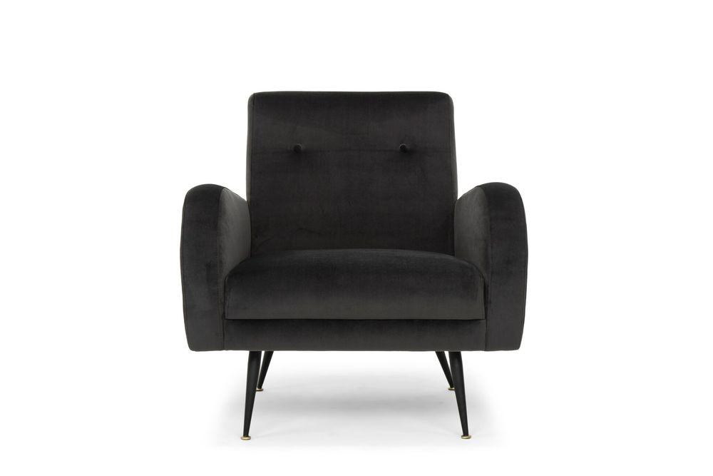 Nuevo - Hugo Occasional Chair