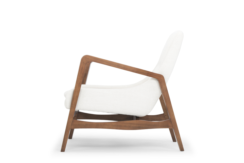 Nuevo - Enzo Occasional Chair