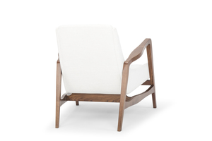 Thumbnail of Nuevo - Enzo Occasional Chair