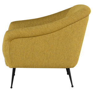 Thumbnail of Nuevo - Lucie Occasional Chair