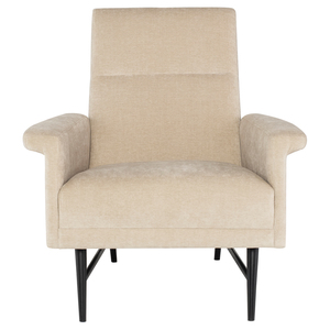 Thumbnail of Nuevo - Mathise Occasional Chair