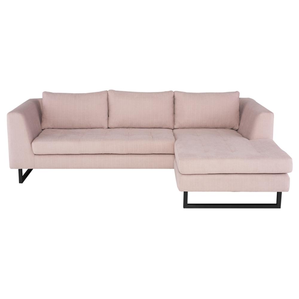 Nuevo - Matthew Sectional Sofa