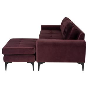 Thumbnail of Nuevo - Colyn Sectional Sofa