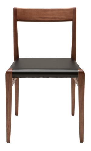 Thumbnail of Nuevo - Ameri Dining Chair
