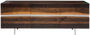 Thumbnail of Nuevo - Sorrento Sideboard