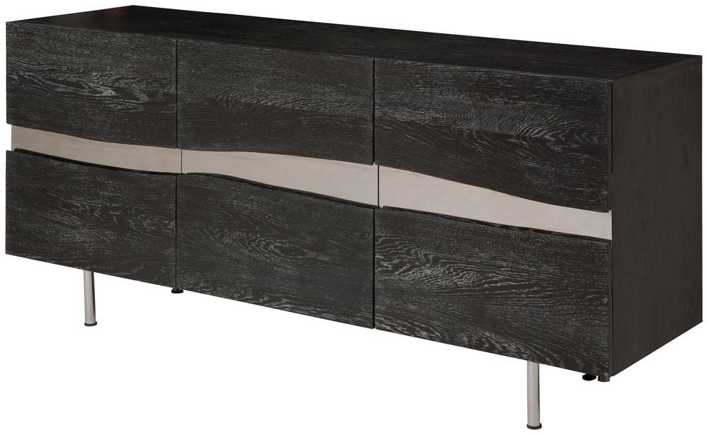 Nuevo - Sorrento Sideboard