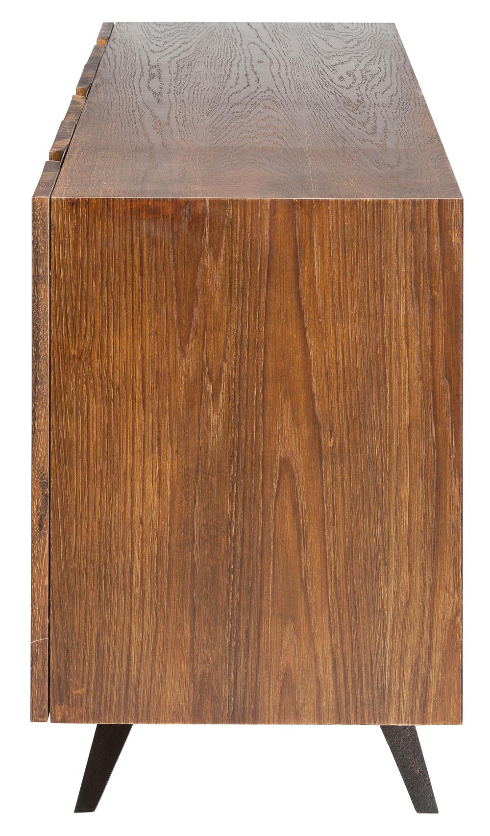 Nuevo - Vega Vertical Sideboard
