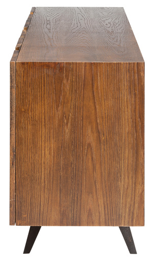 Thumbnail of Nuevo - Vega Vertical Sideboard